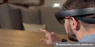 Augmented-Reality-und-Virtual-Reality-cv